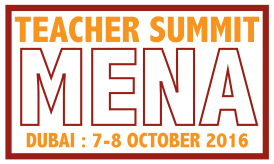 2016-mena-teacher-summit-logo-04