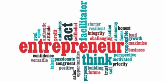 mahesh-murthy-entrepreneurial-education-2