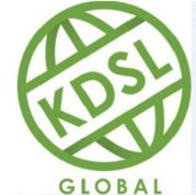 cropped-kdsl-global-logo2.jpg
