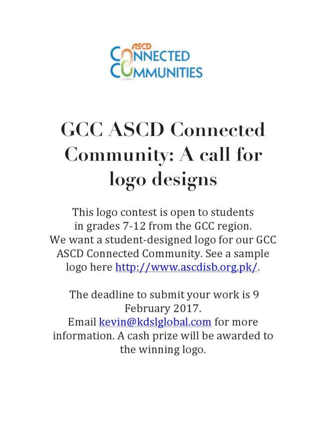 GCC ASCD CC logo contest-page-001 (1).jpg