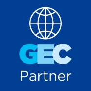 gec_badge_partner