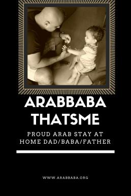 ArabBaba - PDF Print (dragged)-page-001.jpg
