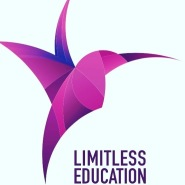 Limitless logo.jpg