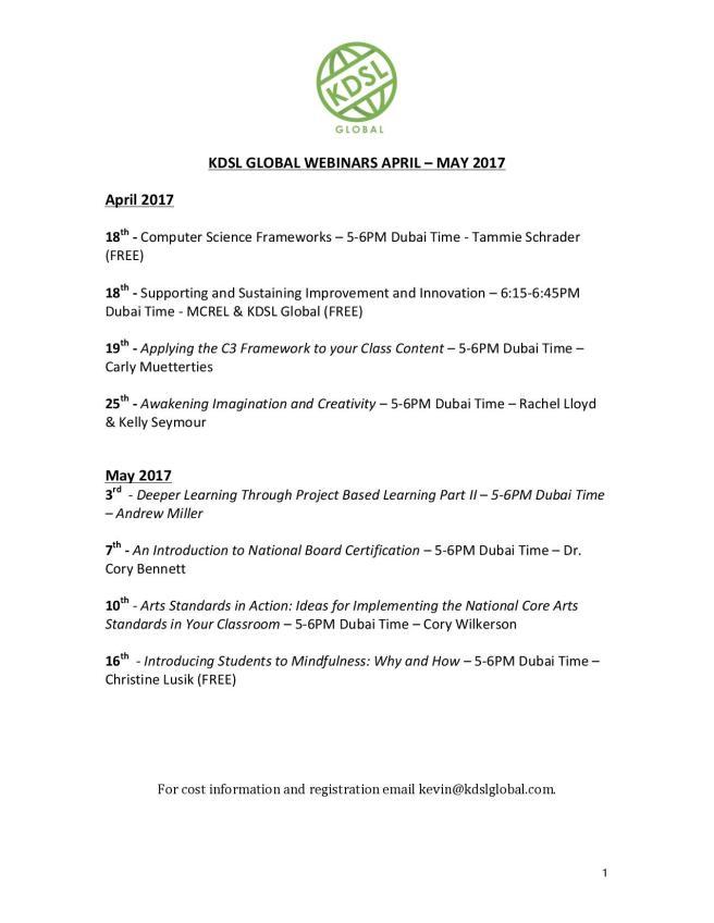 KDSL Global Webinars April to May 2017 (1)-page-001 (2).jpg