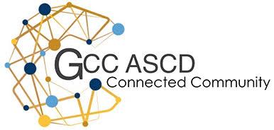 GCC ASCD CC logo.jpg