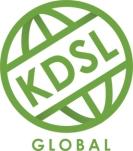 KDSL Global logo RGB.jpg