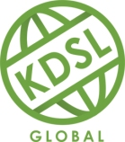 KDSL Global logo RGB.jpg