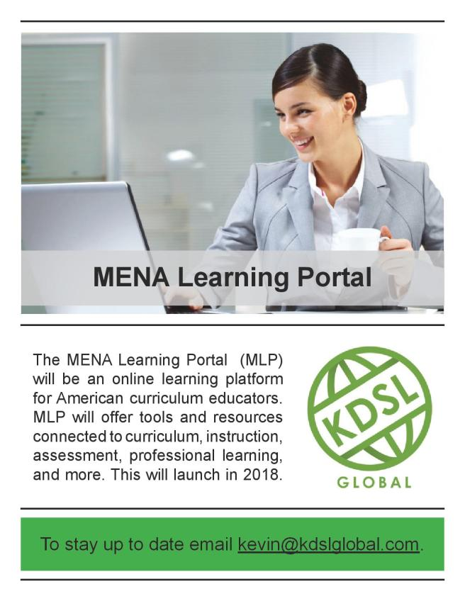 MENA LearningPortal-page-001