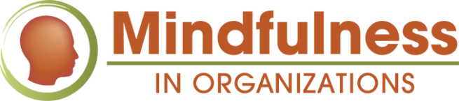 Mindfulness-In-Organizations-CLR-150h.png