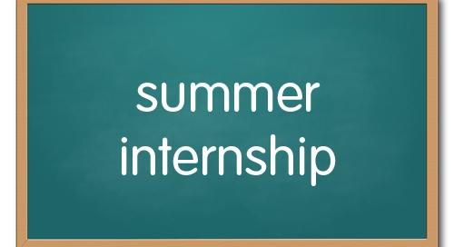 internship-500x272