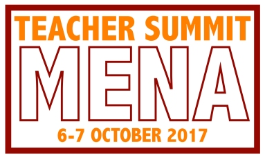 2017 Teacher Summit Logo-04