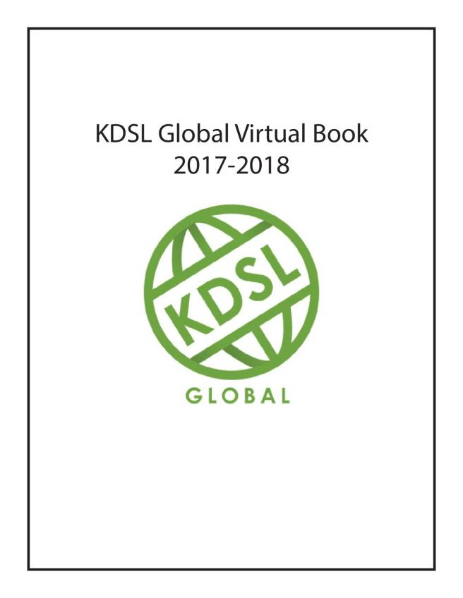 KDSL Global Virtual Book (dragged)-page-001