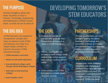 STEM ED 101 Tri-Fold Brochure (dragged)-page-001