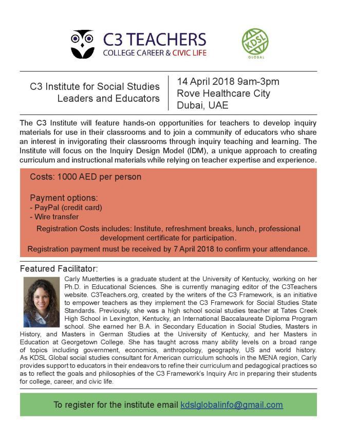 C3 Institute-page-001 (1)