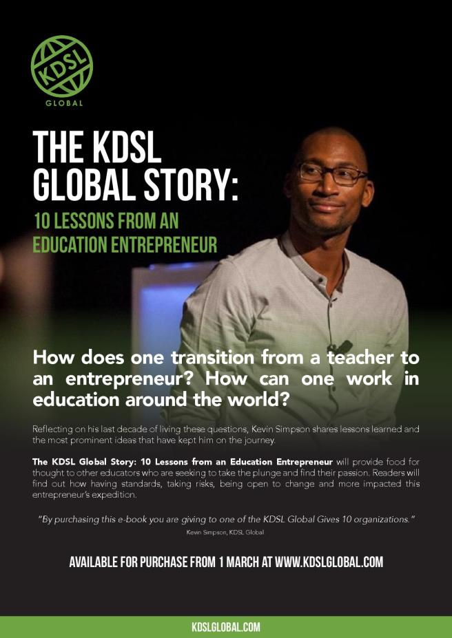 KDG003_Global_Story_Flyer_Final-page-001