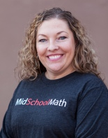 MidSchoolMath National Conference 2016