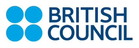 British Council v2 ALPHA