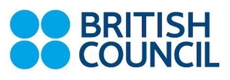 British Council v2 ALPHA