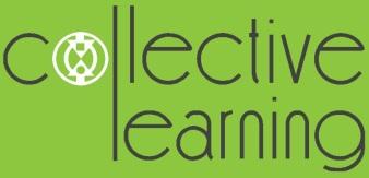 CL Logo PNG
