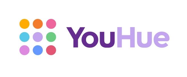 YouHue-Logo