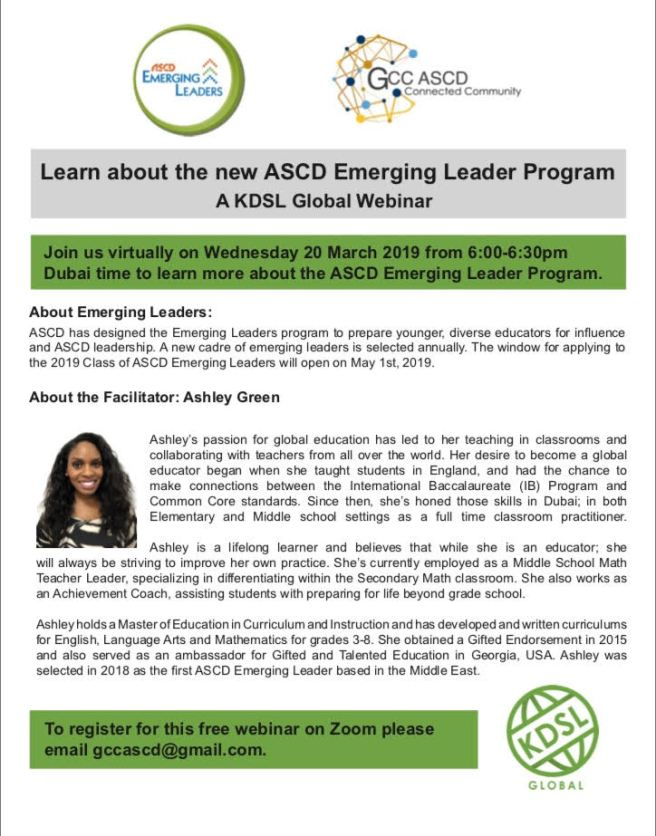 ASCD EL Webinar with Ashley.jpg