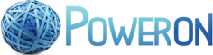 Power On Logo.png