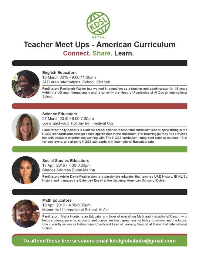 TeacherMeetUps-page-001.jpg