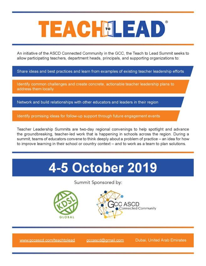 Teach to Lead-page-001