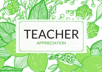 Teacher-Appreciation-1.png