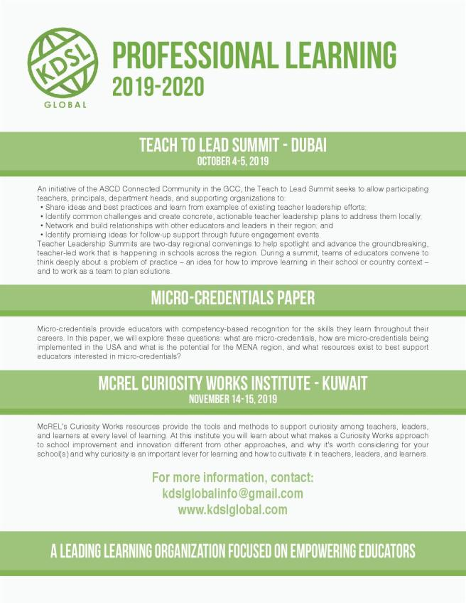 ProfessionalLearning19-20-2-page-001