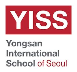yiss-logo-vertical