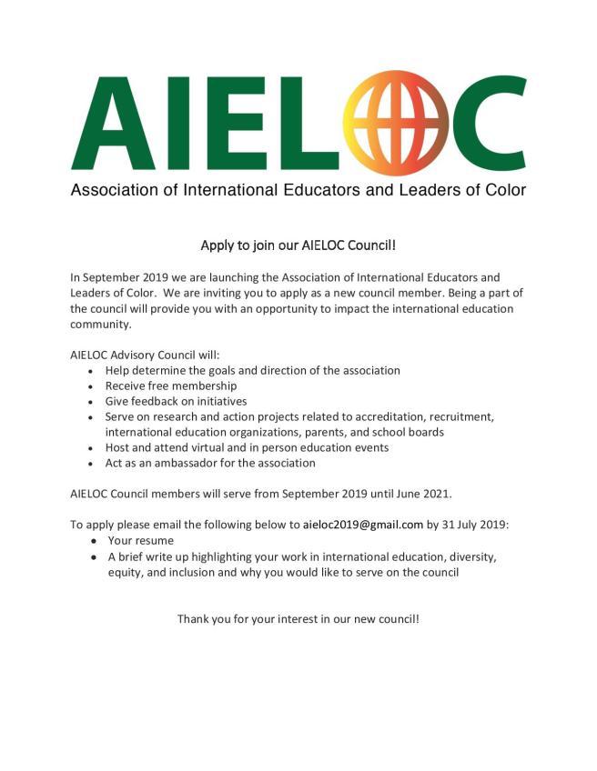 AIELOC Council-page-001.jpg
