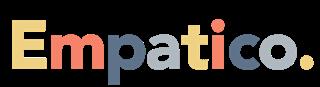 Empatico Logo.png