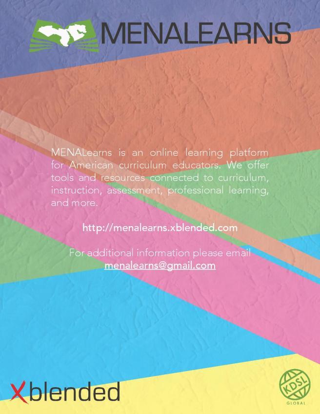 MenaLearns-page-001-2.jpg
