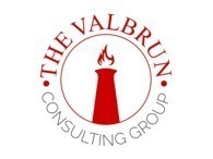 Valbrun Consulting Logo