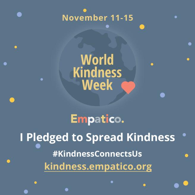 empatico-world-kindness-week.png