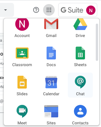 G Suite Apps.png