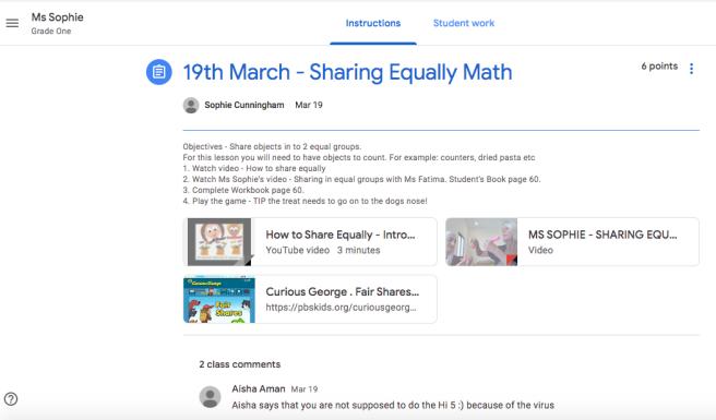 Google Classroom Assignment.png