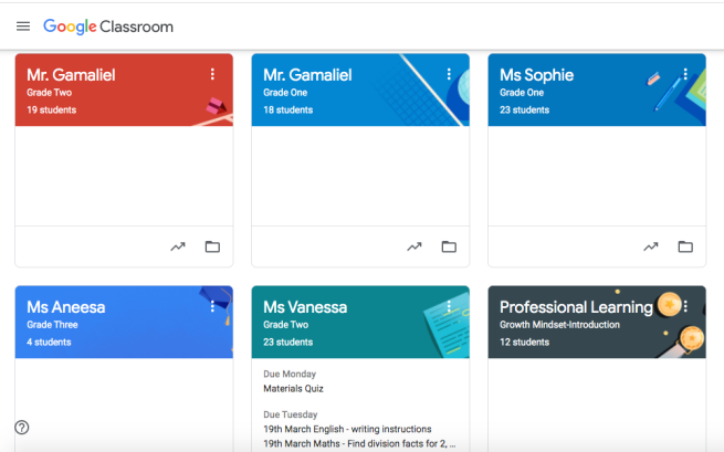 Google Classrooms.png