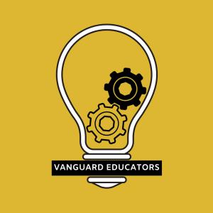 Vanguard Educators.png