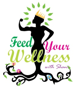 feed-your-wellness-logo-variation-with-flowers