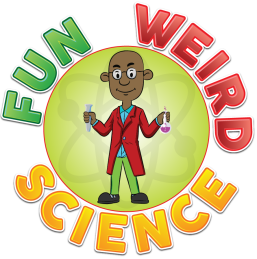 Fun Weird Science Logo-01 (2)