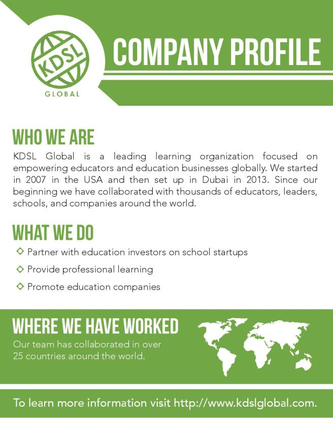 KDSL Global Company Profile-page-001
