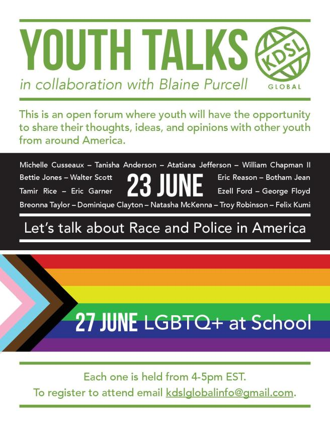 YouthTalks-page-001